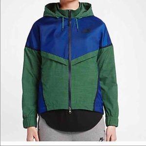 New Nike Jacket, medium.