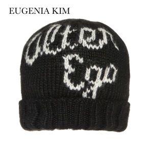 Eugenia Kim Accessories - EUGINA KIM ALTER EGO HAT