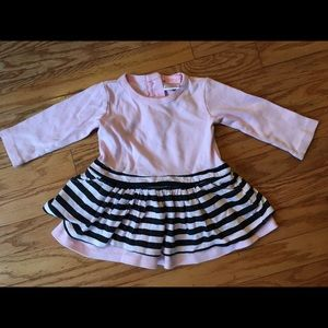 Baby Nay Other - Everyday Nay little girls dress