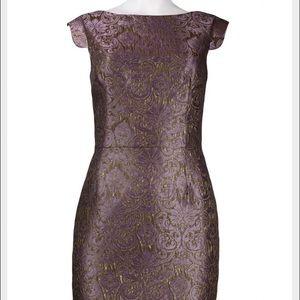 ivy & blu  Dresses & Skirts - Ivy & Blu Maggy Boutique dress