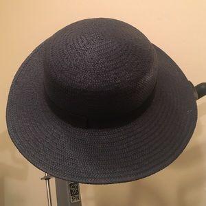 J.Crew hat