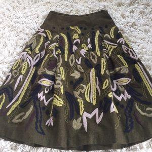 Isda & co skirt