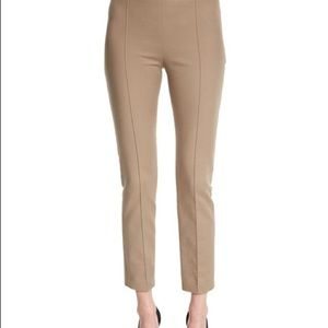 The Row Pants - 🔴The Row Neutral Trousers