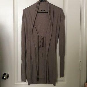 motivi Sweaters - Motivi cardigan size S. Rare.