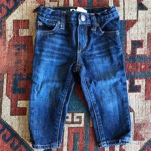 Peek Other - Peek Jeans