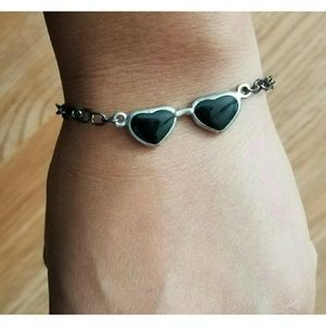 Jewelry - 🇱🇷 SALE 🇱🇷   Handmade Bracelet