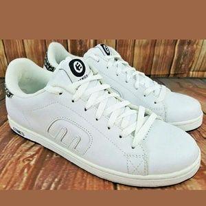 Etnies Other - Etnies Callicut Skater Shoes