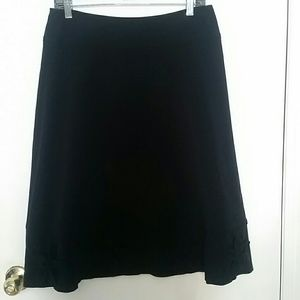 East 5th Dresses & Skirts - Skirt