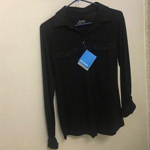 Women's Columbia Rocky Ridge Long sleeve shirt