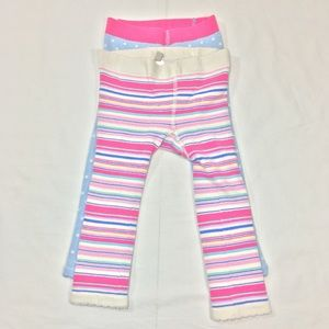 Joules Other - JOULES 2PC KNIT LEGGING/ TIGHT SET