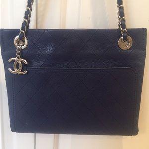 CHANEL Handbags - Chanel Handbag