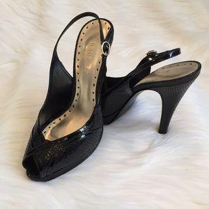 BCBGirls Shoes - BCB Girls Heels