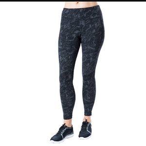 Danskin Pants - Danskin patterned leggings