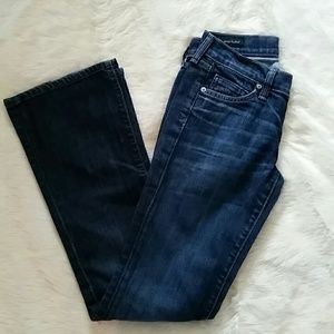 Citizens of Humanity Denim - Citizens of Humanity