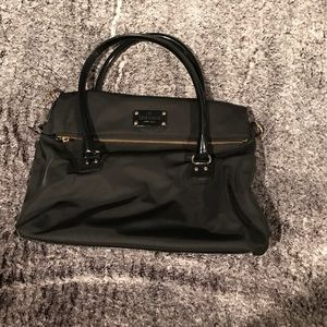 Kate Spade ♠️Messenger Bag
