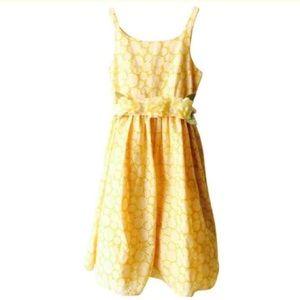 Sweet Heart Rose Other - Girls SZ 6 Dress