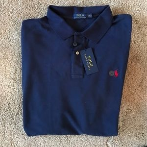 Polo by Ralph Lauren Other - Big and Tall Polo shirt