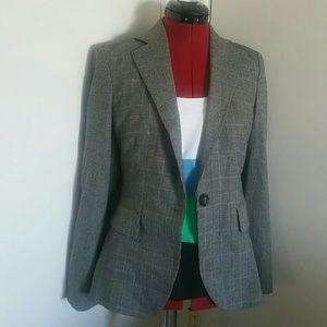 Les Copains Jackets & Blazers - Les copains blazer