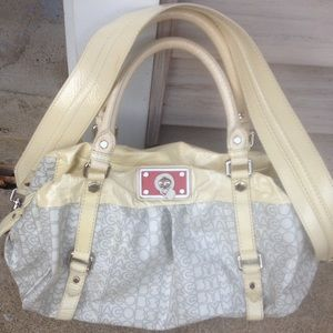 Women's Marc Jacobs Large Pocketbook. Great!