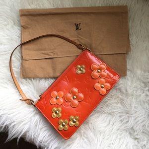 Louis Vuitton Handbags - ❤️❤️FLASH SALE ❤️❤️Lexington lv