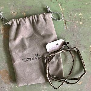 Towne & Reese Jewelry - Towne & Reese Bracelet