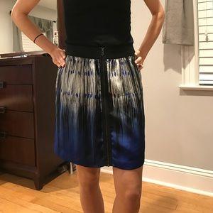 Kenneth Cole Dresses & Skirts - Kenneth Cole skirt