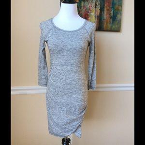 NEW ITEM!! Express Bodycon Mini Dress