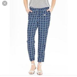  Old Navy XS NWT Linen Pants