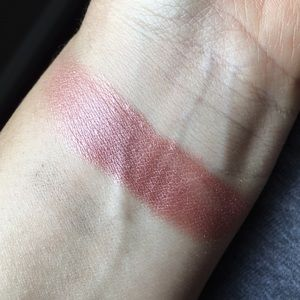 Loose Powder Blush by bareMinerals #15