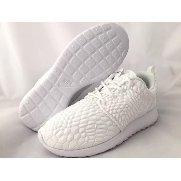 buy online 791ee 5c65e Nike Roshe One DMB QS SZ 5 824286-100