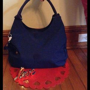 Kipling Handbags - 👜Kipling hobo bag👜
