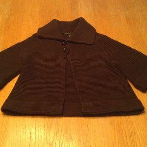 Apostrophe Women's Cardigan Jacket