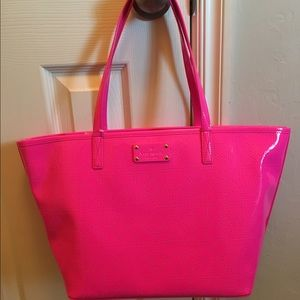 Kate Spade **BRAND NEW, WITH TAGS** Tote