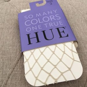 HUE Accessories - 🆕 Hue Tights only