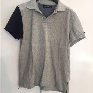 Náutica Polo Shirt -Men's