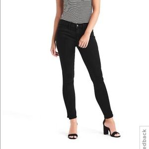 Gap Legging Jean 1969