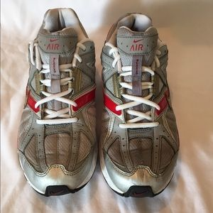 Nike Other - Nike Air  Insight Running in good condition