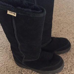 BearPaw Shoes - BearPaw boots