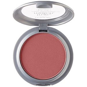 L'Oreal Other - L'Oreal Blush! Build Your Own Bundle Item!