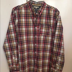 Marc Ecko Men's Dress Shirt