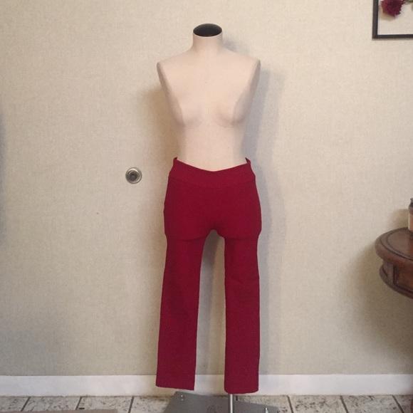 29d1b53121b Attyre New York Dress Pants