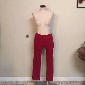 attyre Pants - Attyre New York Dress Pants