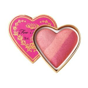 Too Faced Other - 💖NIB💖 Too Faced Perfect Flush Blush