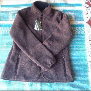 Woolrich Jackets & Blazers - Woolrich High Point Jacket