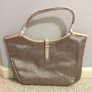 Stella & Dot Handbags - Stella & Dot Riviera Tote