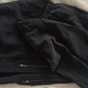 Nordstrom Pants - Soft material jogger pants