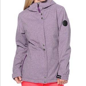 Aperture Jackets & Blazers - Aperture Women's 10k Snow Jacket