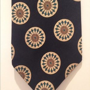 Burberry Other - Burberry tie