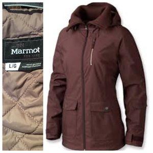 Marmot Jackets & Blazers - Marmot Lovenia Jacket