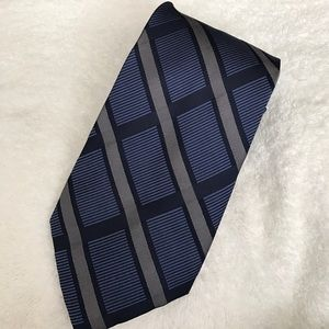 Kenneth Cole Other - Kenneth Cole tie